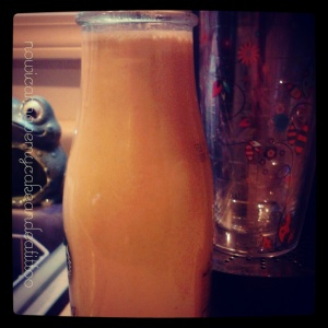 Pumpkin Spice Creamer.nowicaneatcakejpg