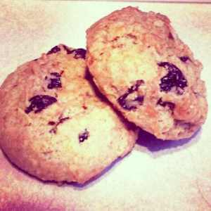 udis-gluten-free-oatmeal-raisin-cookies