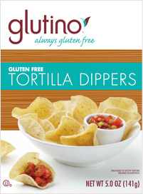 Tortilla-Dippers1
