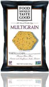 Multigrain_large